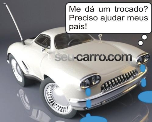 carrotriste
