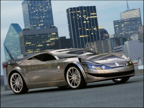 2009-renault-new-alpine-concept-design-by-marcello-felipe-silver-front-and-side-tilt-1280x960