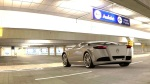2009-renault-new-alpine-concept-design-by-marcello-felipe-silver-rear-angle-1280x960