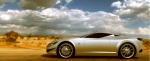 2009-renault-new-alpine-concept-design-by-marcello-felipe-silver-side-1024x768