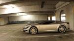 2009-renault-new-alpine-concept-design-by-marcello-felipe-silver-side-2-1280x960