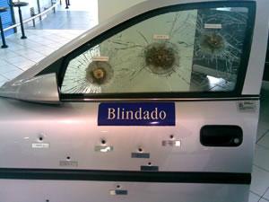 blindagem2