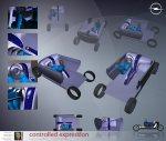 opel-corsa-2020-interior-design-panel-lg