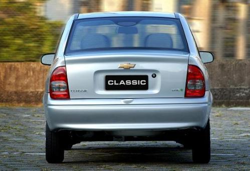 classic2010_2