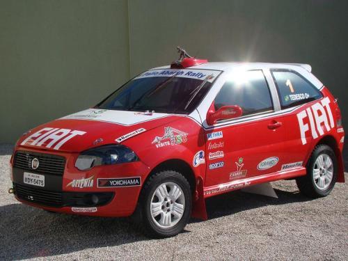 palio2010rally2