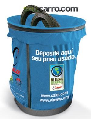 caloi_saco_azul_blog_sc