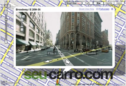 Google_Maps_Street_View_sc