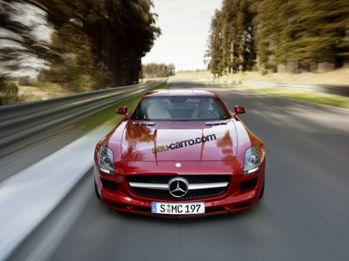mb-sls-amg-gullwing-large_02