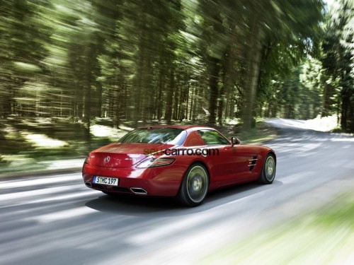 mb-sls-amg-gullwing-large_05