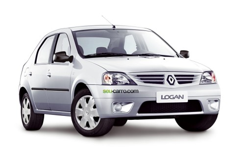 Renault_Logan_Up__Imagem_01_BAIXA