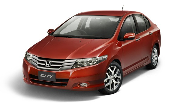 honda city final project Honda amaze price (rs 558 to 85 lakhs) in india find honda amaze reviews, features, colors, images at cartrade get on road price for amaze in your city.